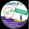 StartupSP