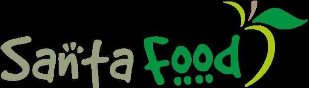 Santa Food Orgânicos