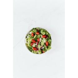Cesta de Saladas - 7 Variações de Itens