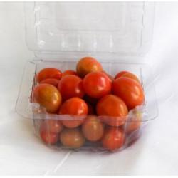 Tomate Grape  orgânico - bdj